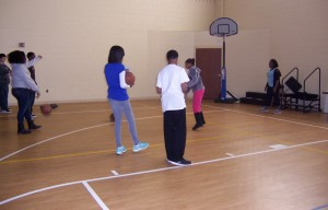 youthbball